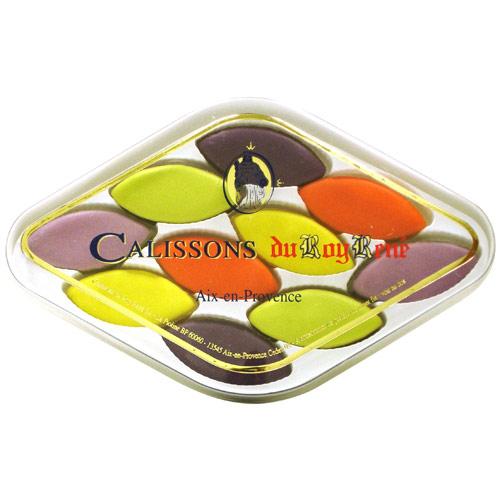 Calissons2
