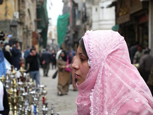 Pink_Cairo