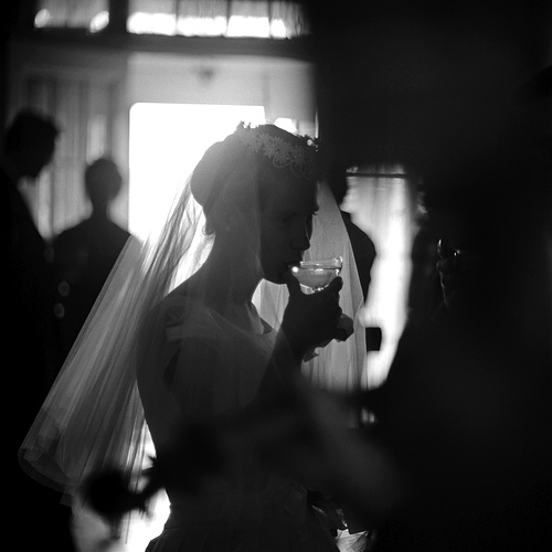 Bride1960_2