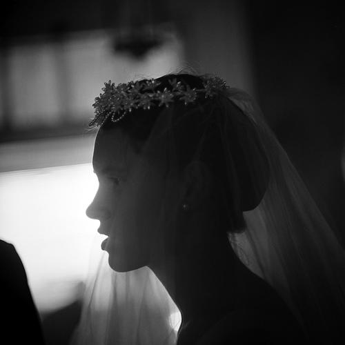 Bride1960