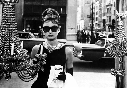 Breakfastattiffany