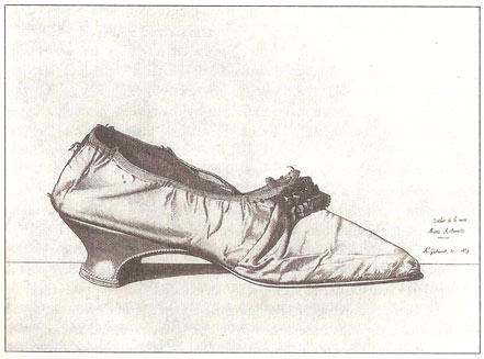 Marie-antoinette_shoe