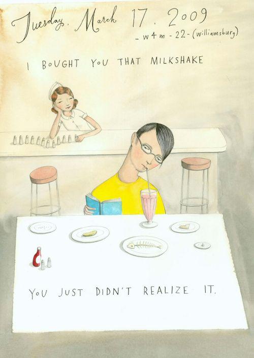 Sophie_milkshake