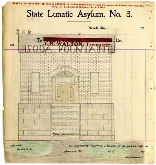 L-LunaticAsylum-LOW