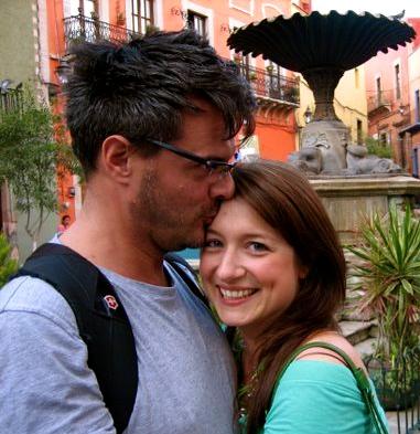 Guanajuato, Mexico October 2008 copy