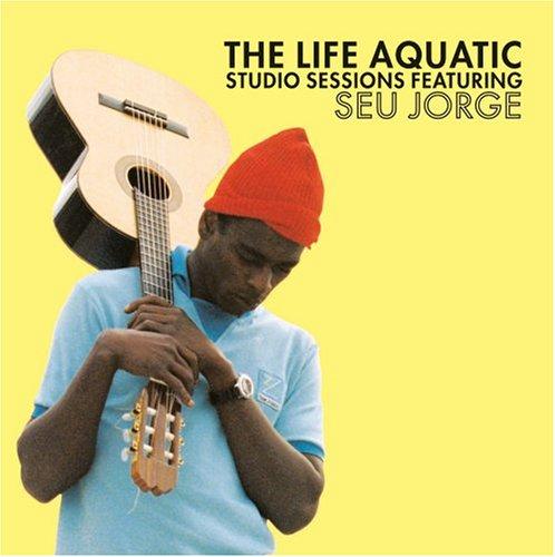 4362-the-life-aquatic-studio-sessions-featuring-seu-jorge1