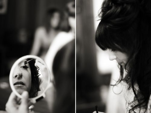 New-york-wedding_003