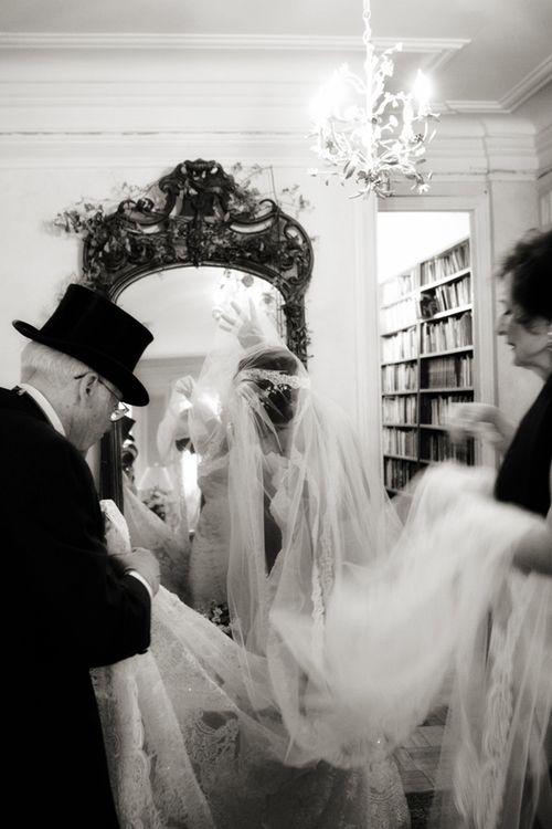 New-york-wedding_021