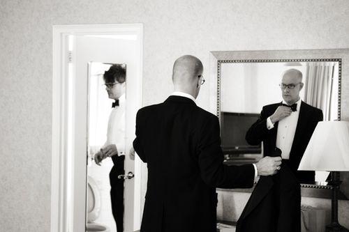 New-york-wedding_033