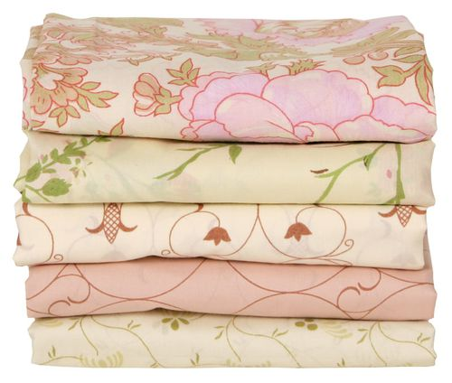 Abc_pillowcases