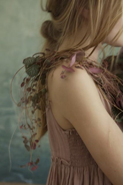 Adornedwithflowers