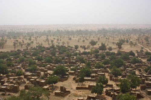 Mali_plains