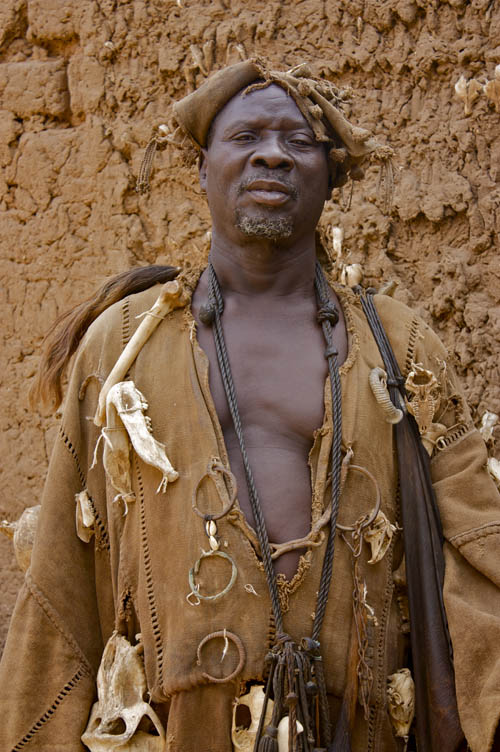 Mali_chief