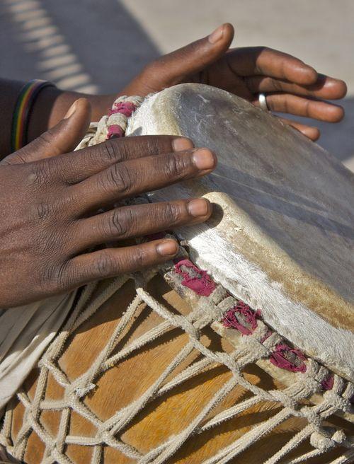 Timbuktu_tabla