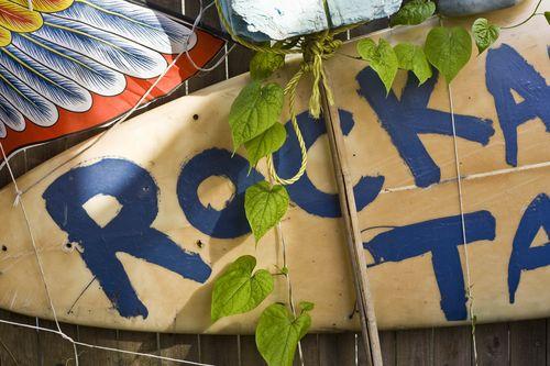 Rockawaytaco