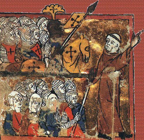 Crusades_blog