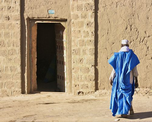 Timbuktu_street
