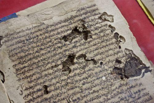 Timbuktu_manuscript_unrestored