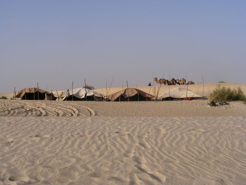 CH_tents_bg
