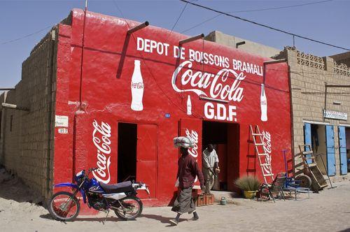 Timbuktu_coke