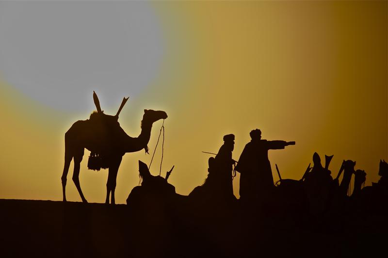 Tuaregsun2
