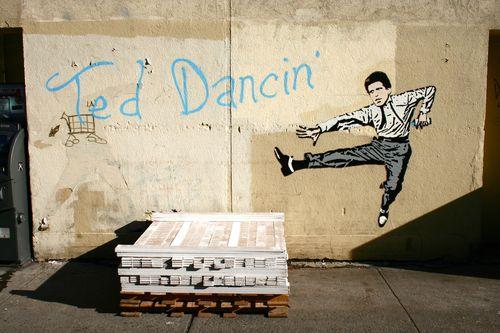 Ted_dancin